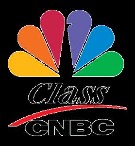 CLASS TV ITALIA - CNBC